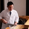 「第二回チャレンジキッチン」で最優秀賞を受賞した料理人のお店