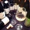 『マキコレ』ワイン。自然な果実味が味わえるこだわりの品