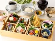 和食創作料理 はんなり春日井店