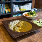 「いさむポーク」さんの三河産オーガニックポークや無農薬旬菜