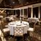立食パーティーもできる昭和8年から続く老舗洋食レストラン