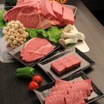 上質なお肉が気軽に食べられるほど幸せな事ありませんよね