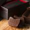 ショコラ・chocolat