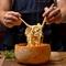 チーズと相性抜群 チーズに合うワイン&日本酒
