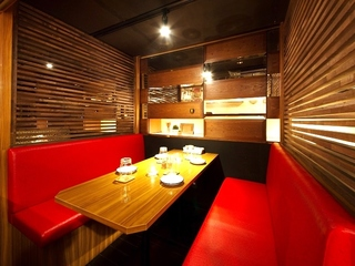 肉宴会におすすめ 3時間飲み放題付コース6品2980円~