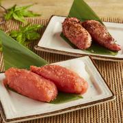 熟成肉はレアでご提供致します。お好みの焼き加減でお召し上がりください。