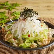 韓国料理の醍醐味を味わえる究極の一品。