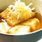 伊勢原市でつくられている、知る人ぞ知る「大山豆腐」