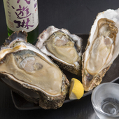 200種もの日本酒から、あなたにぴったりの1杯を提案