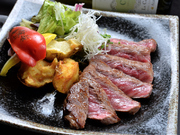 meat dining 貴久