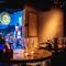 70~80種類のワインが勢揃い。時間無制限飲み放題がオススメ