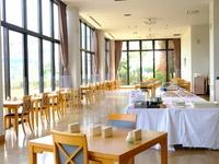 ご家族連れやお友達との食事から会社の会食まで幅広く利用