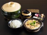 米料理 米蔵