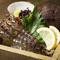 独自の食文化を持つ岡山、その岡山の味をたっぷり楽しめる