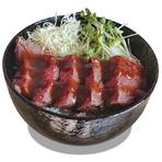 所沢牛使用 ニコリコ特製カレー