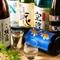 旬や取り寄せ健康野菜串鉄板焼など他で食べられない素材が豊富!