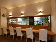 Restaurant fi-ne