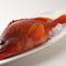 沖縄三大高級魚のひとつ「東星ハタ(スジアラ)」