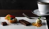 抹茶の濃厚な味わい『抹茶ガトーショコラ』