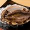 健康を気にする方にもおススメな『ニュージーランド産牧草牛ヒレ肉』