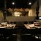 最高級仙台牛焼肉&ワインで接待、会食など大切な方をおもてなし