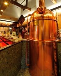 瓢たん亭の中でも特に上質なお肉を厳選したコース。 全9品のお料理と生ビールも飲み放題のコースです。