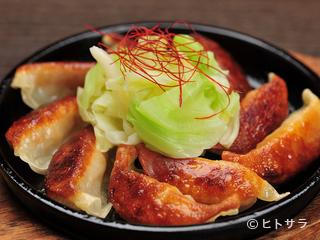 隠れ家個室×九州料理居酒屋 絆屋〜ばんや〜の料理・店内の画像2