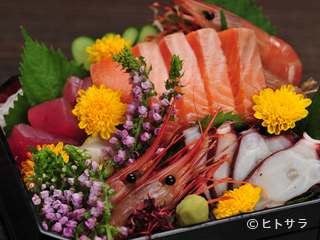 隠れ家個室×九州料理居酒屋 絆屋〜ばんや〜の料理・店内の画像1