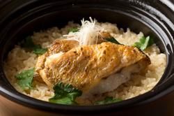 旬の食材をしれば、食材がもつの本来のおいしさを知ることができます。大切な方の記念日・会食にもおすすめ