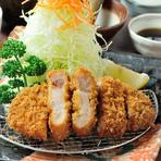 名物!【播州赤鶏】骨付き鶏御膳