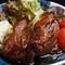 トロトロした柔らかさに多くの人が驚く『豚の角煮』