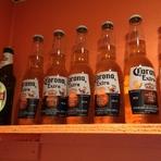 本場ビールもご用意しています