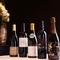 日本のワインを取り入れ、日本酒とのペアリングを提唱した先駆者