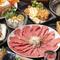 掘り炬燵個室と気軽に愉しむ海鮮料理、各地の地酒でおもてなし。