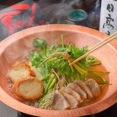 厳選された四季折々の食材を使用。内容は季節に合わせて少しづつ変わります。クーポンで6000円に!