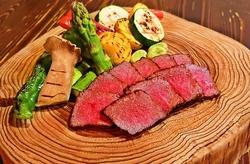 お食事や晩酌に、お得で美味しいお一人様用コース♪ 当日注文OKです。(祝日・祝前日不可)