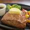 ワンランク上のぜいたくな味わい『単品ステーキ』