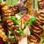 野菜で包む専門店 ベジップ WORLD BBQ仙台店