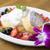 Dining & Cafe HoiHoi