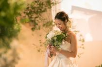 結婚式の二次会も大歓迎!!