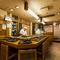 寿司に合わせて全国各地の地酒を楽しめる、至極の時間