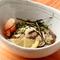日本酒がより美味しくなる!新鮮な釧路の食材