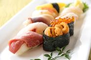 北海道らしさを追求した『北海釜飯膳』
