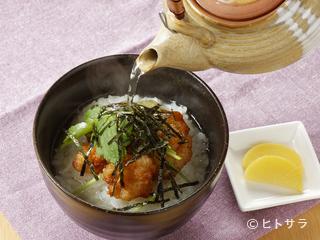Japanese Bar リアスの料理・店内の画像2