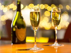 当店おすすめの結婚式二次会プランです!!この飲み放題の内容でこの金額は長崎1でしょう。