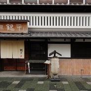 店内にはカウンター席も用意されており、お一人でちょこっと仕事帰りに…なんていうシーンでもオススメです。和歌山駅前からも近く、出張や観光で和歌山に足を運ぶ際はぜひお立ち寄りください。
