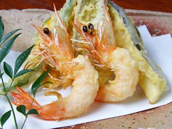 鮮魚を中心にした和歌山の味覚を届けます!