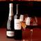 ワイン初心者にも嬉しい、飲みやすいワイン