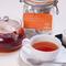トアロード紅茶専門店『LAKSHIMI』おすすめ茶葉
