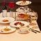 『誕生日・記念日ディナー』を2人で祝う『大人のレストラン』
